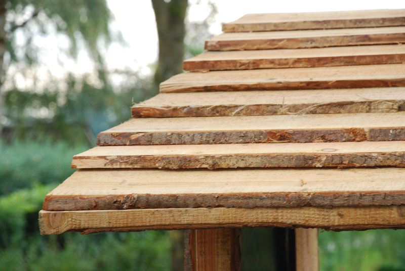Puur Hout 03
